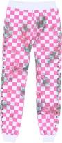 Odi Et Amo Casual pants - Item 36750932