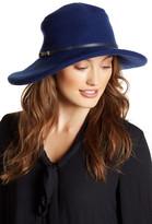 Helen Kaminski Alea Wool Hat