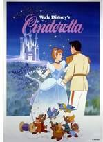 Graham & Brown Disney Cinderella Canvas