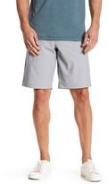 Travis Mathew Sadler Stripe Short