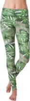 Jala Clothing Sup Yoga Legging 3589114309