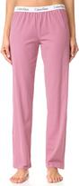 Calvin Klein Underwear Shift PJ Pants