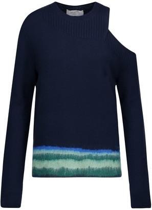 La Ligne Sweaters