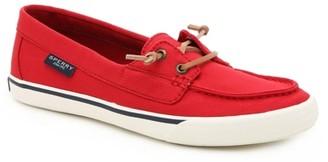 Sperry Lounge Away Boat Shoe