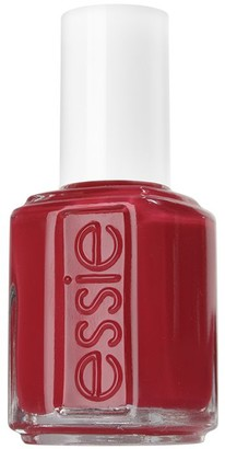 Essie Nail Colour 57 Forever Yummy 13.5Ml