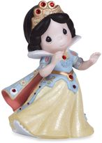 Precious Moments Disney® Put A Little Sparkle In Your Heart Figurine