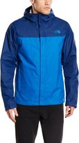 The North Face The Men's Venture Jacket (, Bomber Blue/Limoges Blue(EWB))