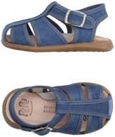 Pépé Sandals - Item 11017153