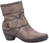 PIKOLINOS Women's Brujas Ankle Boot 801-9513F