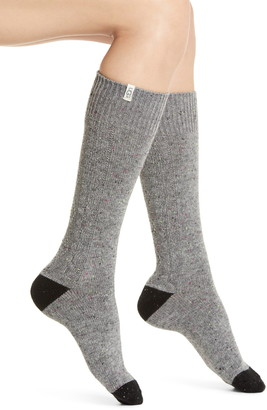UGG Beatrice Boot Socks