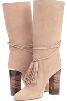 Burberry Winningham Women's Boots