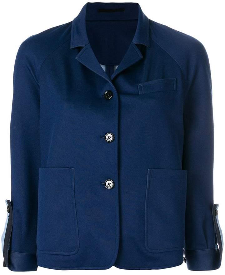 Golden Goose Dame jacket