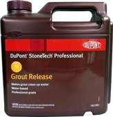 Dupont StoneTech Grout Release & Water Repellent
