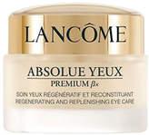 Lancôme Absolue Eye Premium Bx