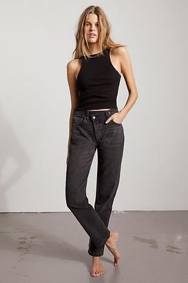 Boyish The Casey Jeans