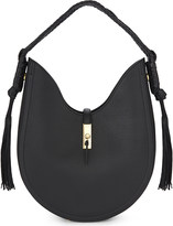 Altuzarra Ghianda leather hobo bag