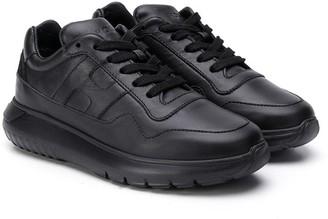 Hogan J371 sneakers