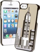 Vera Bradley Mirror City Case for iPhone 5