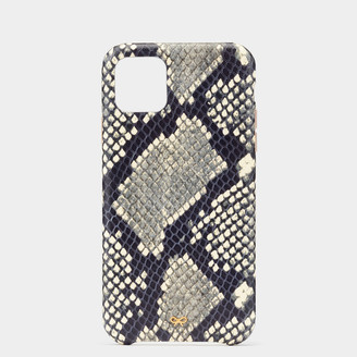 Anya Hindmarch iPhone 11 Pro Max Case