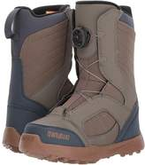 thirtytwo Boa '17 Cold Weather Boots
