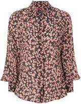 Isabel Marant Salina blouse