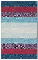 Loloi Rugs Garrett Indoor/Outdoor Rug