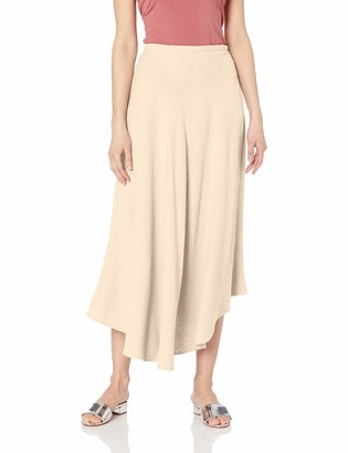 Rachel Pally Women's Linen Tamar Skirt
