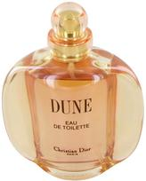 Christian Dior DUNE by Perfume for Women