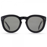 Celine Pretty Sunglasses