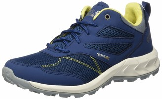 Jack Wolfskin Women's Multisport Outdoor Cross Trainers