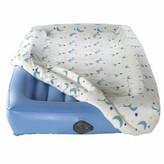 Coleman Kids Air Bed