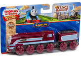 Thomas & Friends Wooden Caitlyn Engine