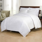 JCPenney Dust BusterTM Allergy Relief Down-Alternative Comforter