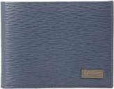 Salvatore Ferragamo New Revival Wallet Wallet Handbags