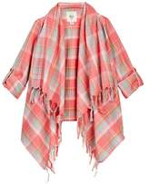 Billabong Sceanster Wrap (Little Girls & Big Girls)
