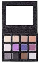 Sigma Beauty Nightlife Eye Shadow Palette