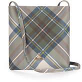 Vivienne Westwood Small Derby Bag 52020001 Stewart