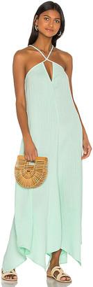 ELLEJAY Ciara Dress