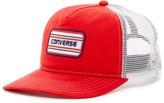 Converse Americana Trucker Hat