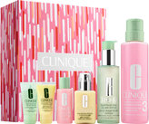 Clinique Great Skin Everywhere - Skin Types 3, 4