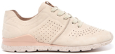 UGG Women's Tye Treadlite Nubuck Trainers Ceramic