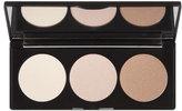 Stila 'boutique' Eyeshadow Palette