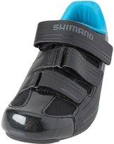 Shimano Women's SHRP2 Cycling Shoes - 8135359