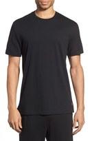 Polo Ralph Lauren Men's Crewneck T-Shirt