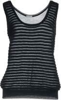 Malo Sweaters - Item 39818606