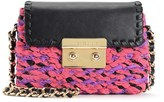 Juicy Couture Mulholland Micro Crossbody Bag