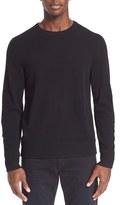 Rag & Bone Nathan Merino Wool Sweater