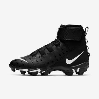 Nike Men's Football Cleat Force Savage Shark 2