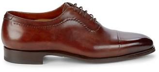 Magnanni Camilo Leather Oxfords