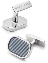 HUGO BOSS Gio Cufflinks